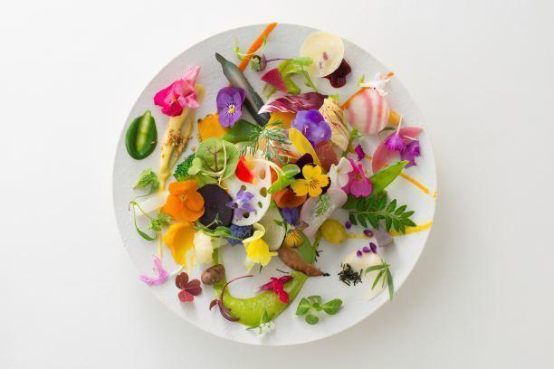 季節野菜のミジョテ3.jpg